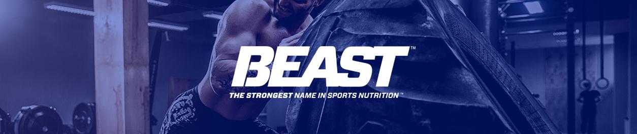beast_topbanner1.jpg