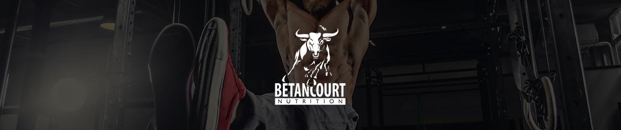 betancourt_nutrition_topbanner1.jpg