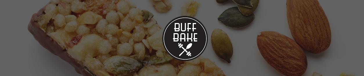 BuffBake_topbanner1.jpg