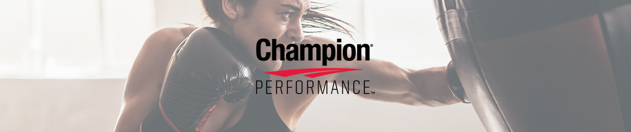 champion_performance_topbanner1.jpg