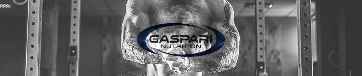 gaspari_topbanner1.jpg