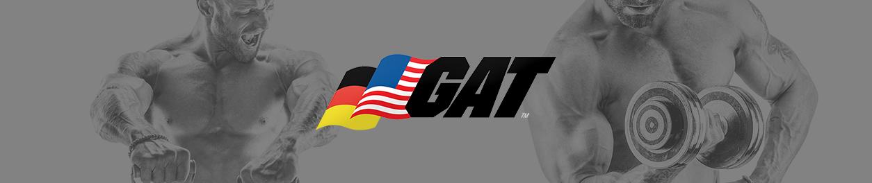 GAT_topbanner1.jpg
