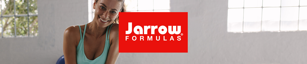 jarrow_topbanner1-.jpg