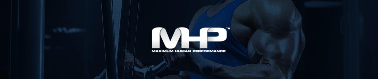 MHP_topbanner1.jpg