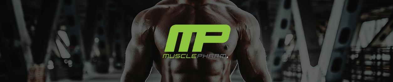 musclephrrm_topbanner1.jpg