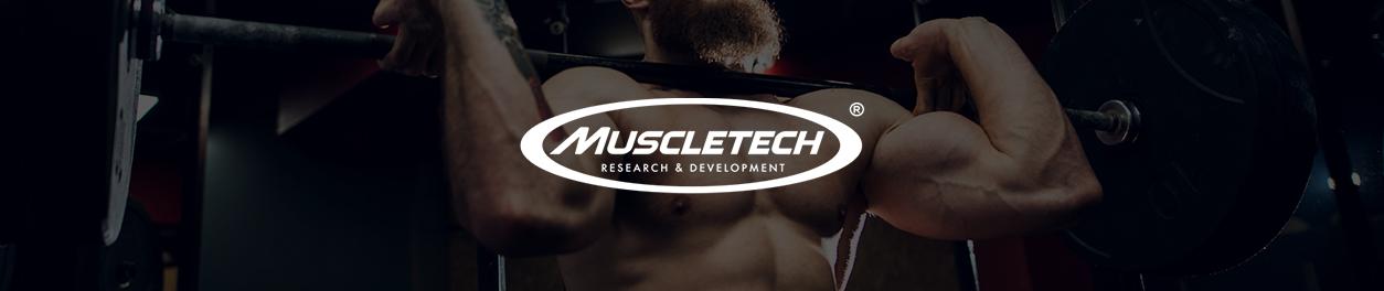 muscletech_topbanner1.jpg