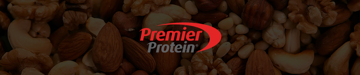 premier-protein_topbanner1.jpg