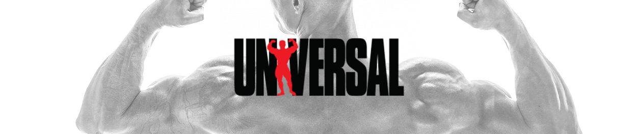 UNIVERSAL_topbanner1.jpg