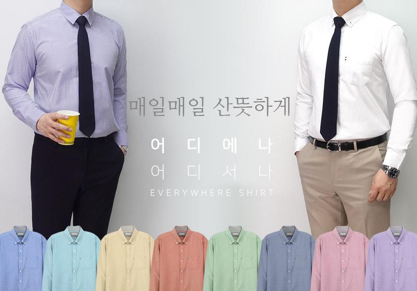 2-BLOCK - 소개
