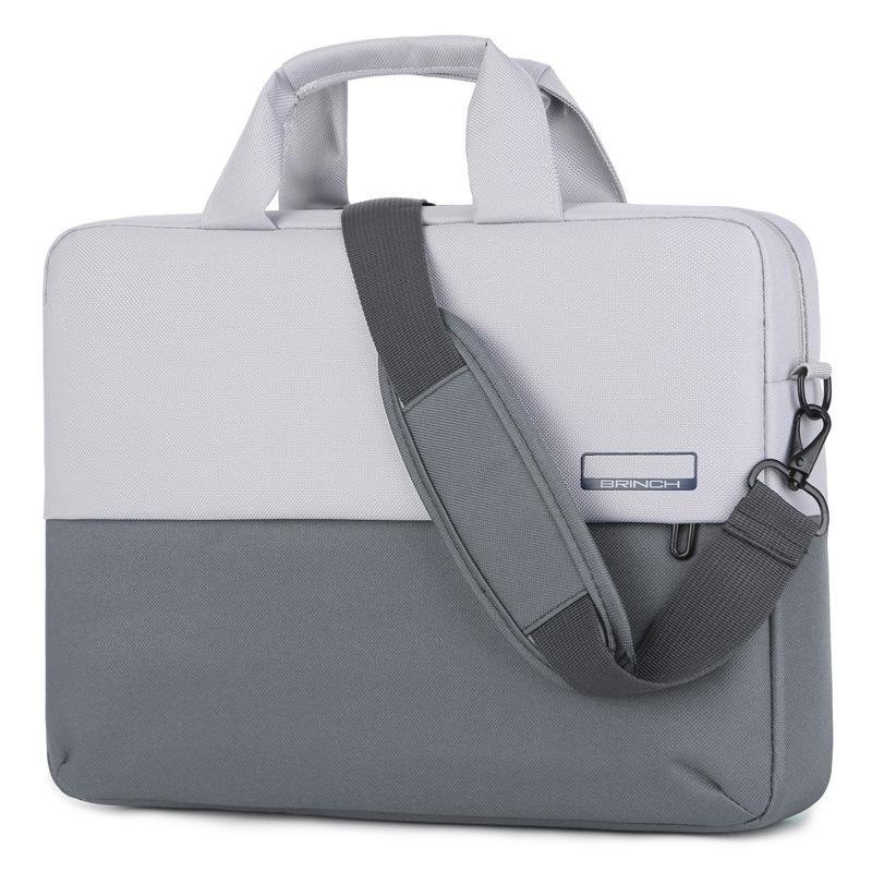 BRINCH BW-247 캐주얼 노트북가방