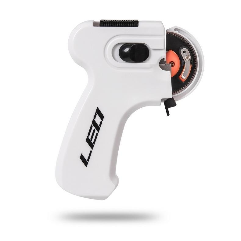 LoveFish LEO 낚시 후킹 장치 대형
