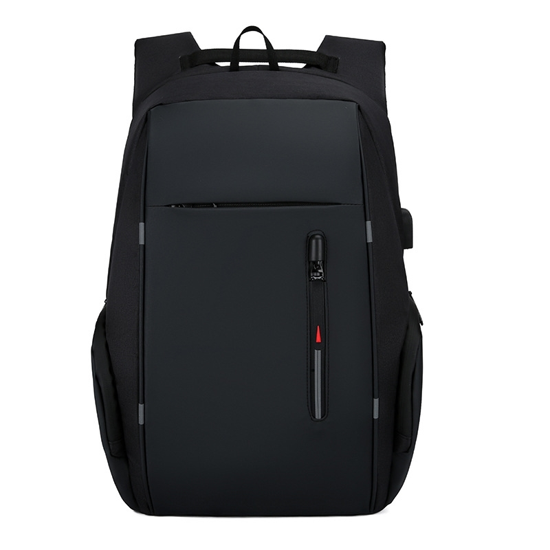 BAGnBAGs BP-1322 직장인 학생 노트북백팩