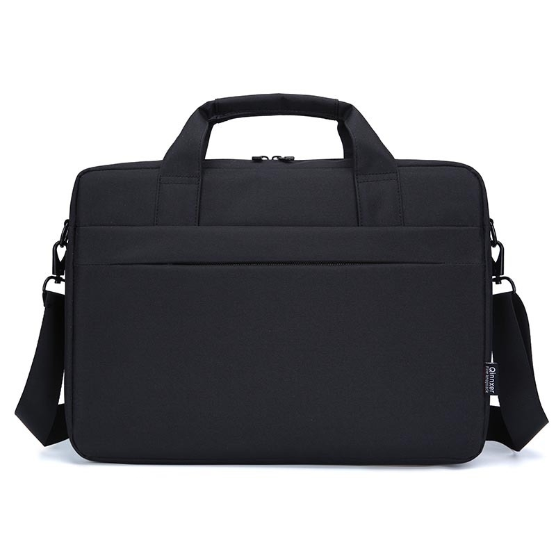 BAGnBAGs BP-1852 숄더 노트북가방