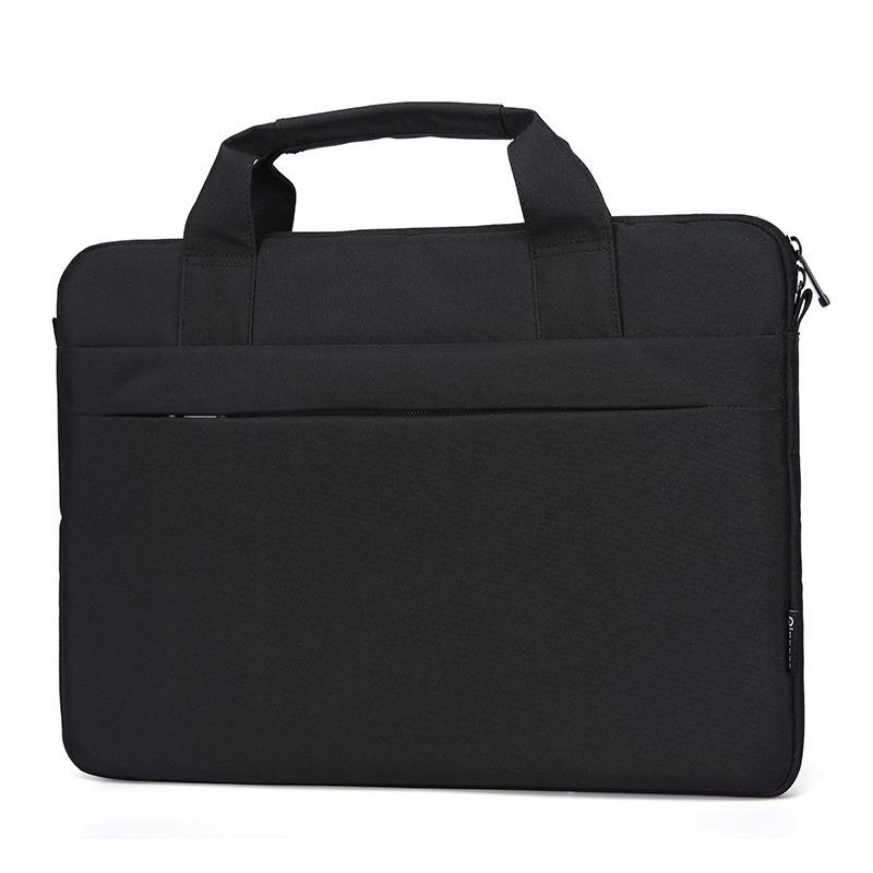 BABnBAGs BP-1854 핸드 노트북가방