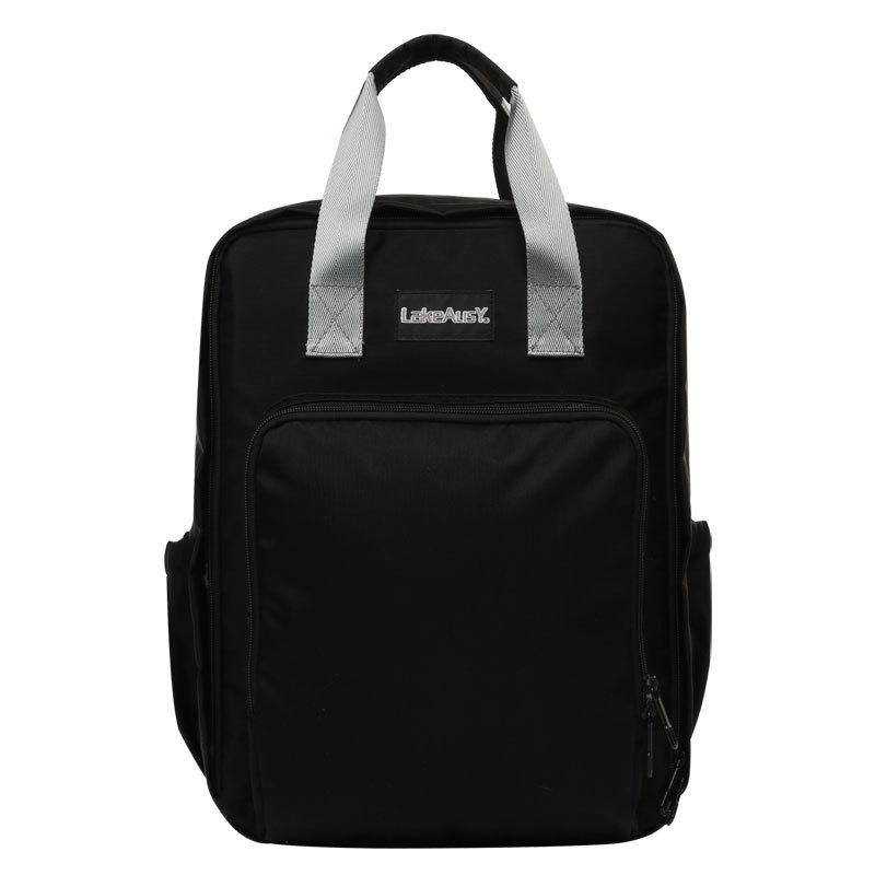 BAGnBAGs BP-2000 패션 기저귀가방