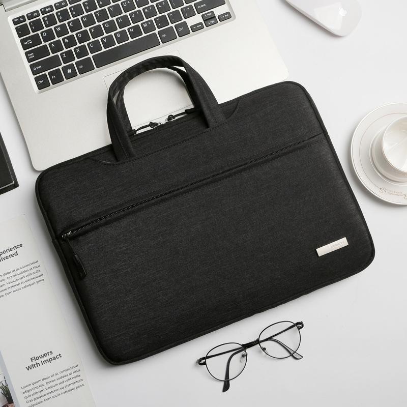 BRINCH BW-275 노트북가방