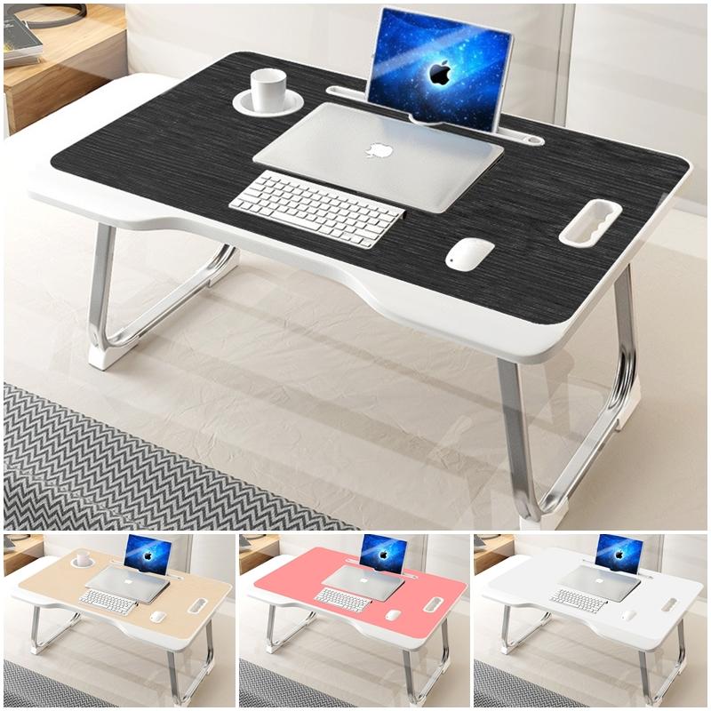좌식 침대 노트북 책상 태블릿 접이식 테이블 NT-5800