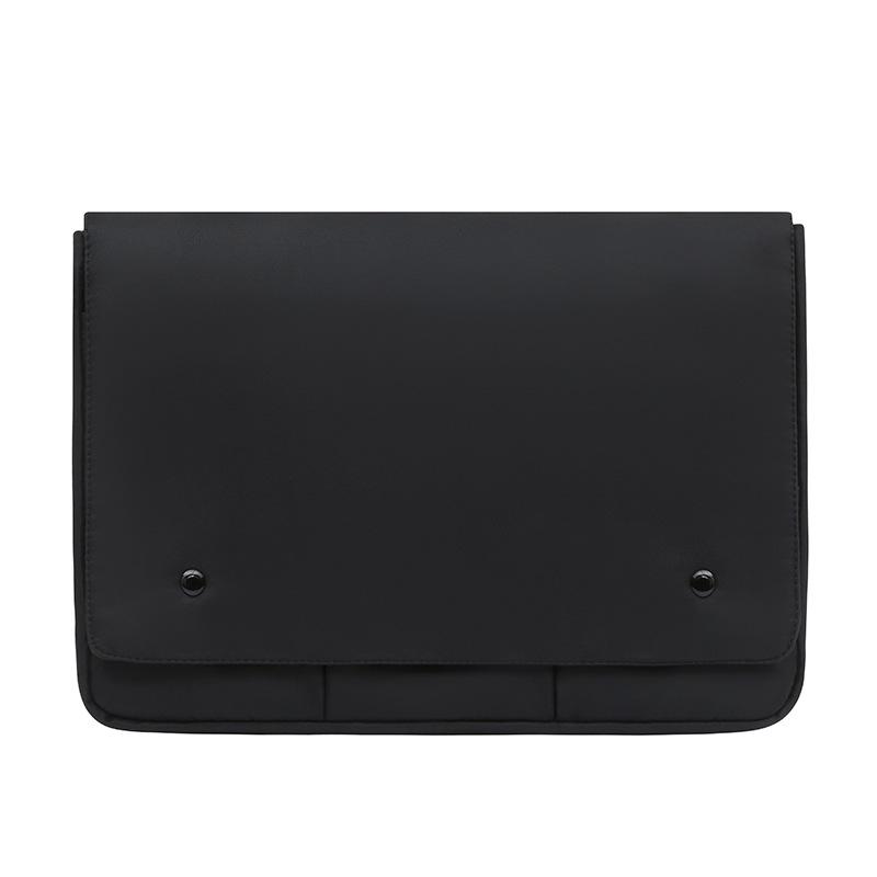 스마트 수납 노트북 파우치 BAGnBAGs NT-423 15인치