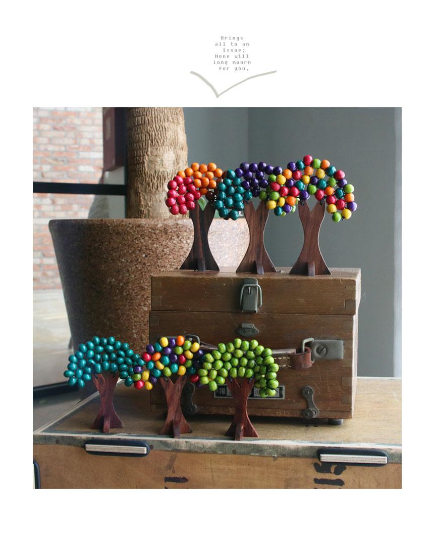 행운나무 엔틱공예(L)7,900원-그로브인테리어/플라워, 인테리어 소품, 장식소품, 앤틱소품바보사랑행운나무 엔틱공예(L)7,900원-그로브인테리어/플라워, 인테리어 소품, 장식소품, 앤틱소품바보사랑