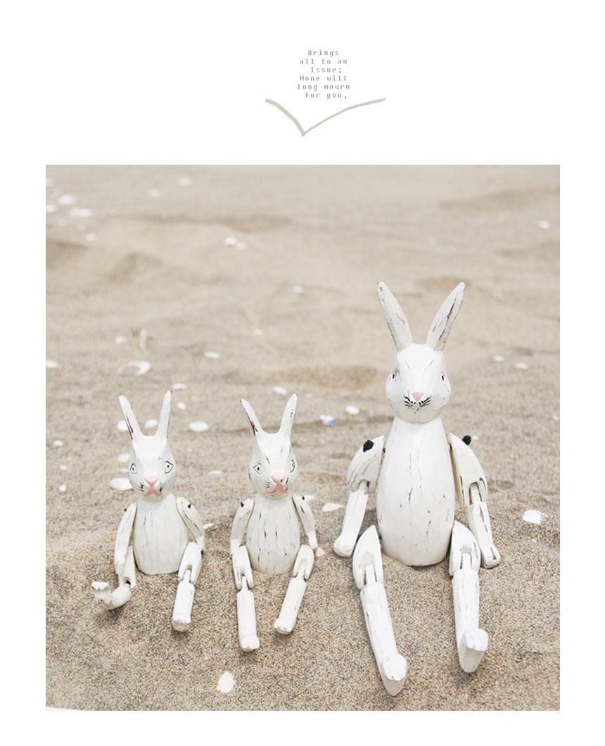 토끼 목각인형_관절인형6,900원-그로브인테리어/플라워, 인테리어 소품, 장식소품, 앤틱소품바보사랑토끼 목각인형_관절인형6,900원-그로브인테리어/플라워, 인테리어 소품, 장식소품, 앤틱소품바보사랑