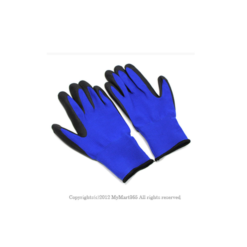 [현재분류명],(10개묶음)천하무적 니트릴장갑,안전용품,산업안전용품,코팅작업장갑,장갑,생활용품