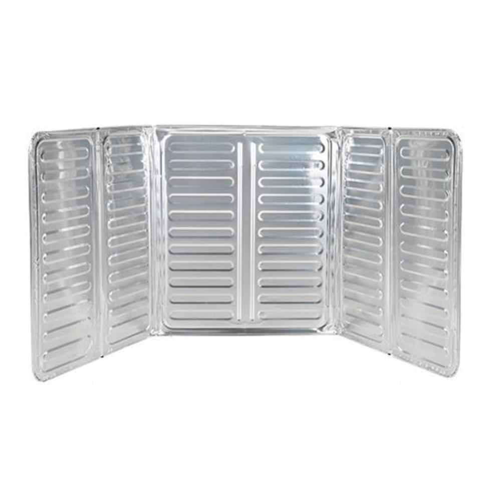 [현재분류명],(10개묶음)기름튐방지 가스렌지 가드 버너바람막이,기름튐방지,바람막이,렌지커버,주방잡화,렌지가드