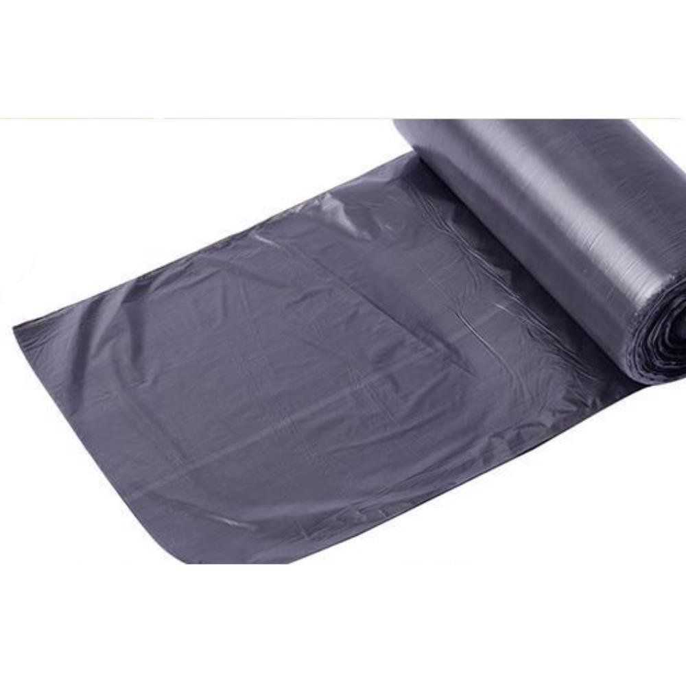 [현재분류명],(20롤벌크)쓰레기비닐롤 45X55cm(30장) 쓰레기봉투,쓰레기비닐,15P,30P,쓰레기봉투,비닐봉지