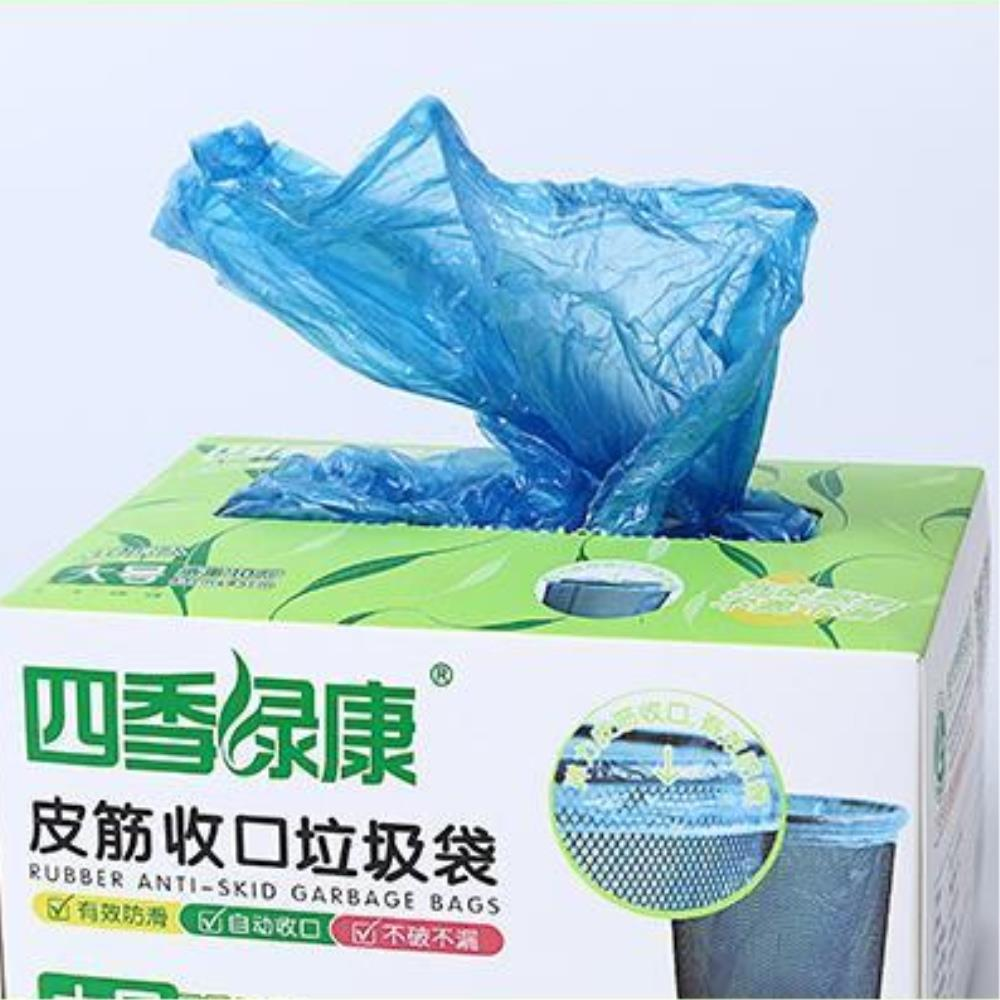 [현재분류명],(10팩묶음)뽑아쓰는 쓰레기봉투(43X43cm) 30장들이,쓰레기비닐,15P,30P,쓰레기봉투,비닐봉지