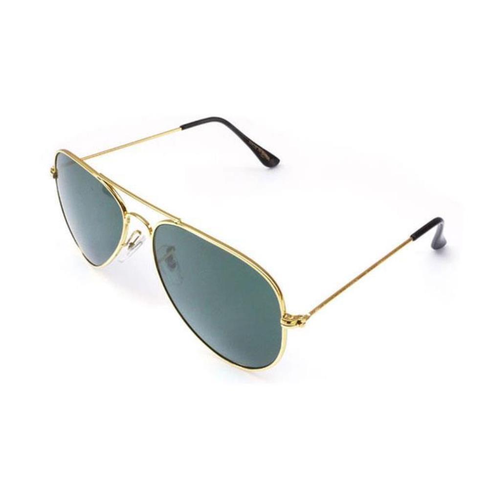 [현재분류명],남녀공용 보잉 선글라스 자외선차단,선글라스,스포츠글라스,보잉선글라스,자외선차단,썬글라스