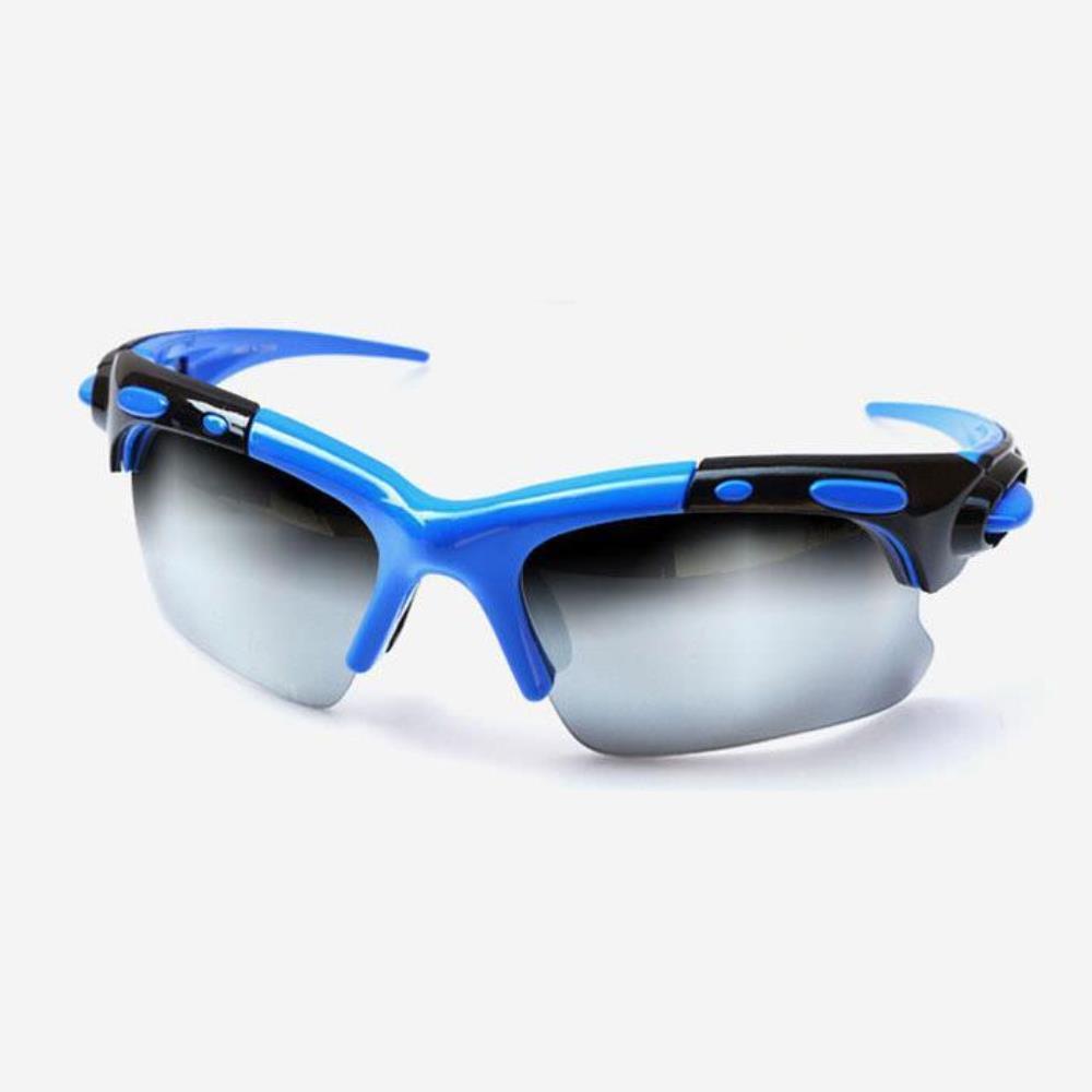 [현재분류명],(2개묶음)우레탄소재 레저용 스포츠선글라스,선글라스,스포츠글라스,편광선글라스,자외선차단,썬글라스
