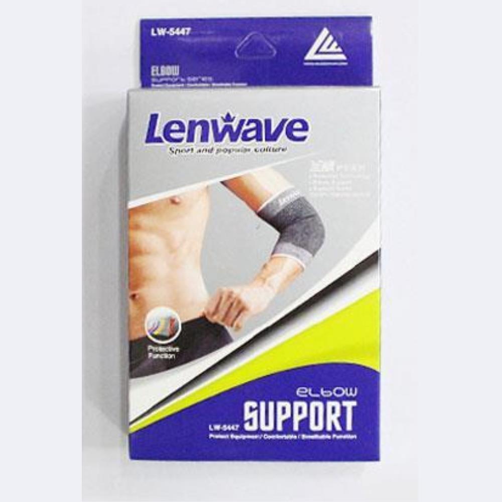 [현재분류명],(5개묶음)LenWave 팔꿈치보호대 2p,K40020A,보호대,2개한세트,팔꿈치보호,팔보호