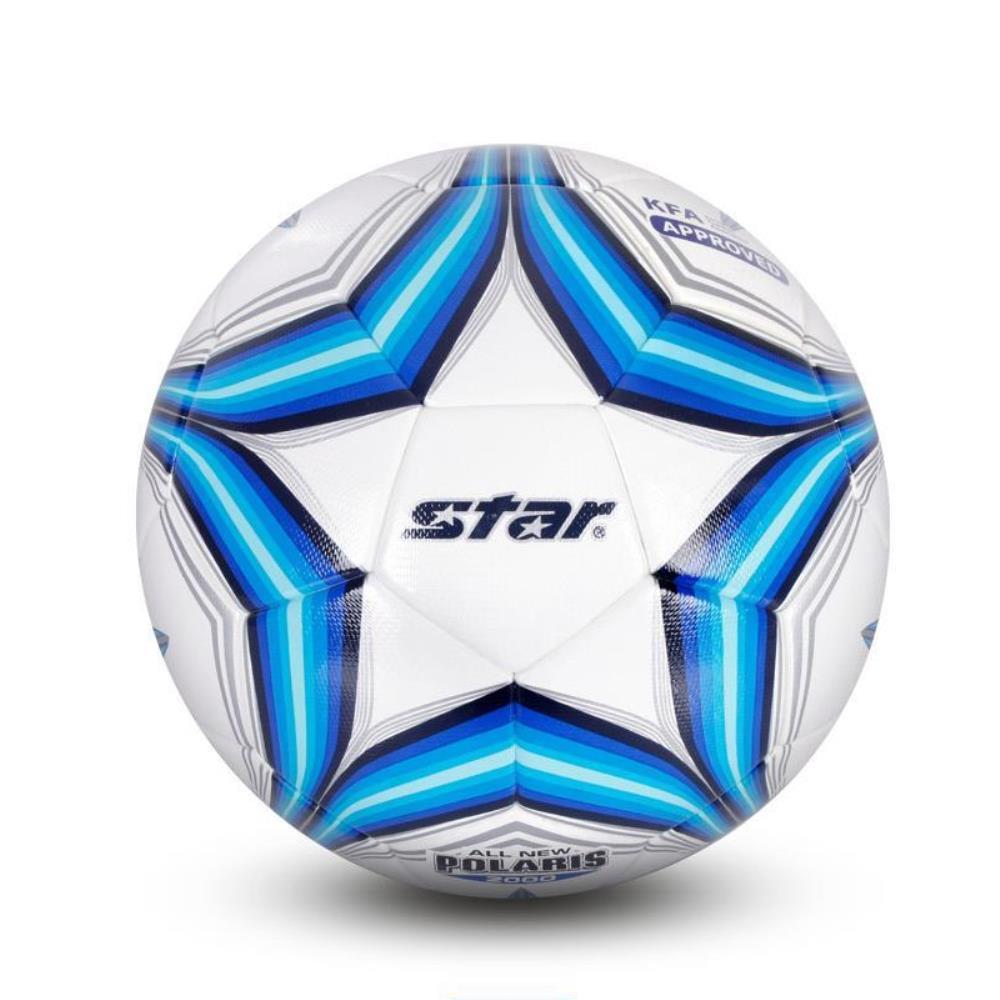 STAR스포츠 축구공 ALL NEW POLARIS 2000