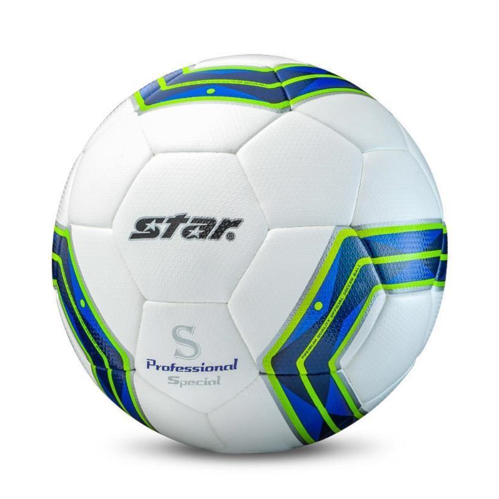 STAR스포츠 축구공 Professional S 스페셜