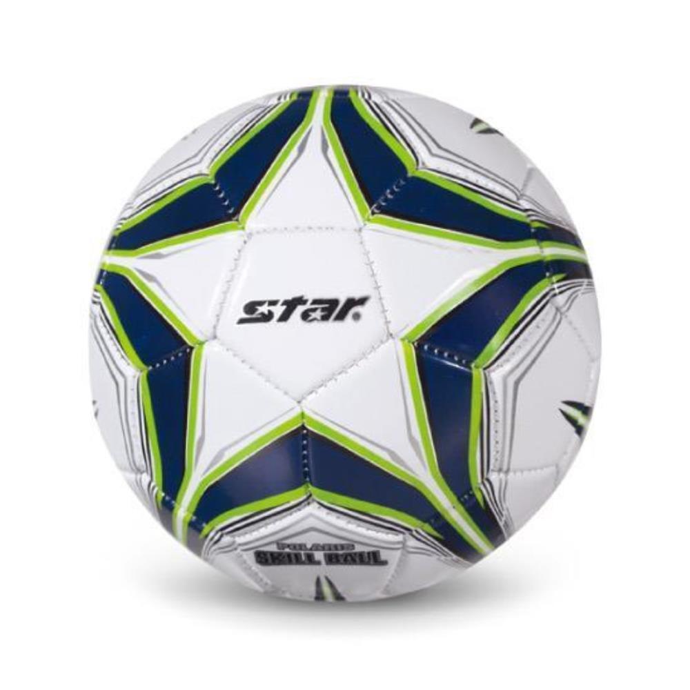 STAR스포츠 축구공 POLARIS SKILL BALL