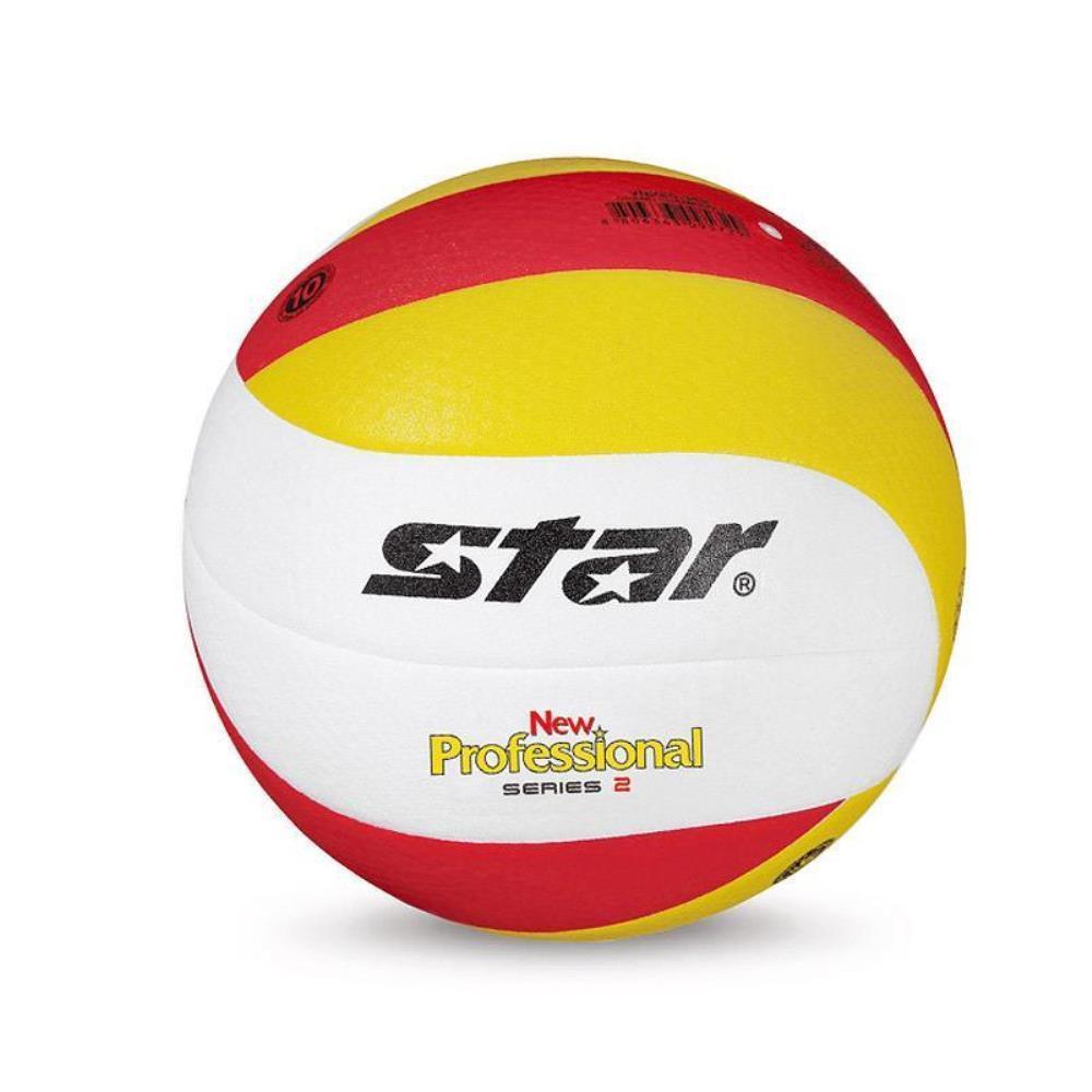 STAR스포츠 배구공 New Professional 2