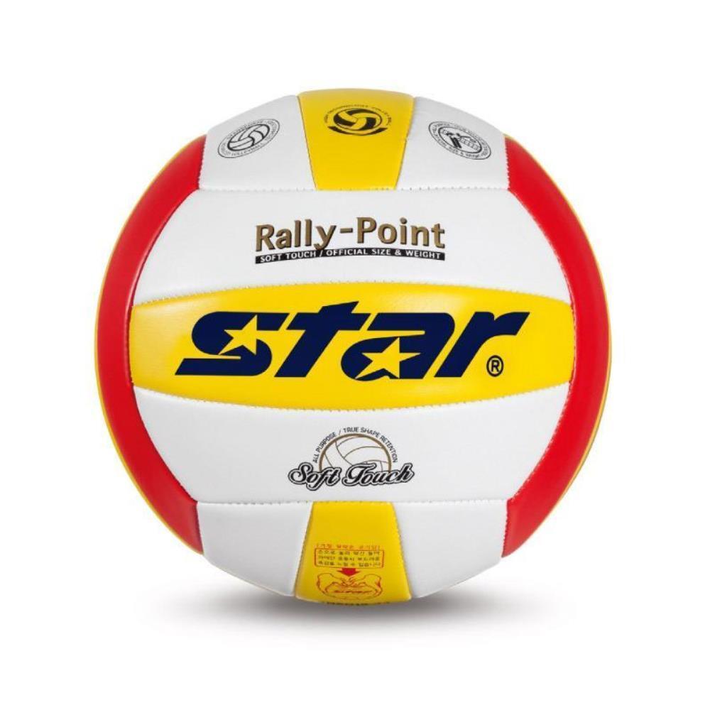 STAR스포츠 배구공 Rally-Point