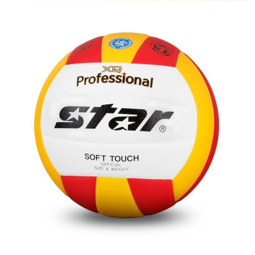 STAR스포츠 배구공 XQ Professional