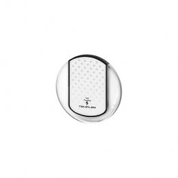 급속 무선충전패드(LED)_P1