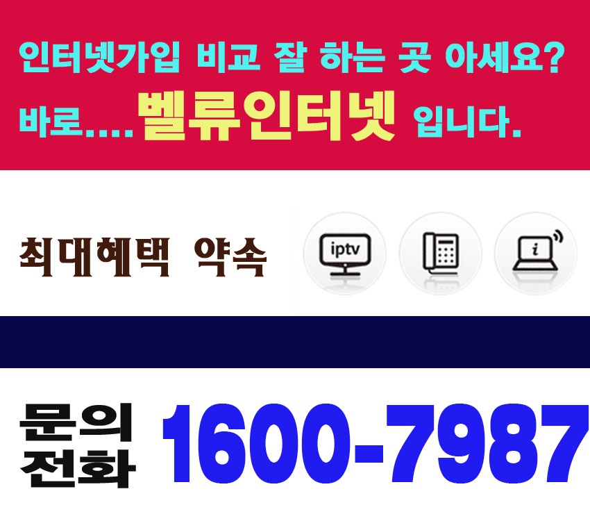 open_image4.jpg