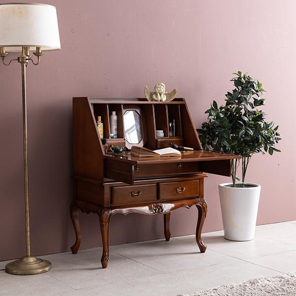 레시피 피아노 책상