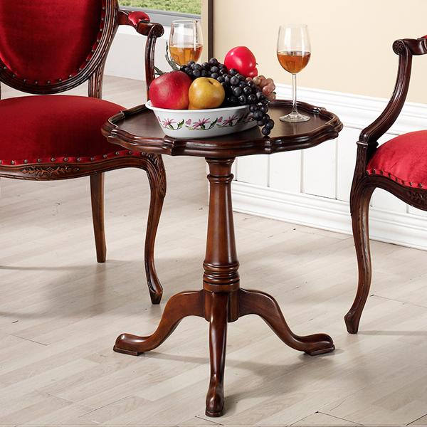 아트인 러브 테이블