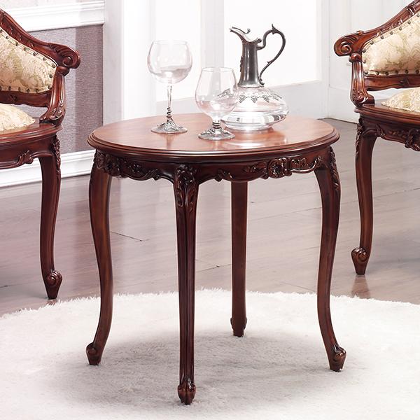파라다이스 테이블