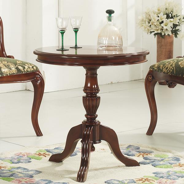 프렌디 큐티러브 탁자 테이블