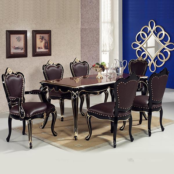 헤라 4인식탁 테이블