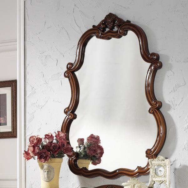 메라토 거울
