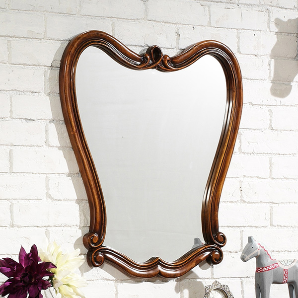 레아논 엔젤 거울