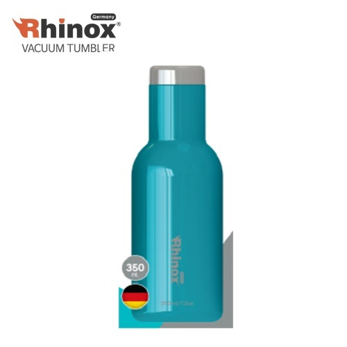 [독일 라이녹스] 쿠글 보온보냉 물병 350ml