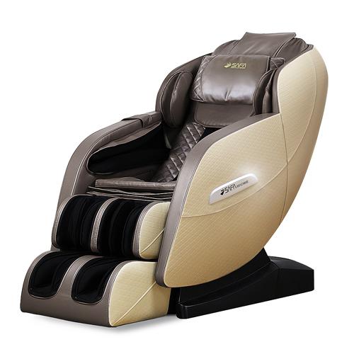 [사파머신]안마의자 SF-4500