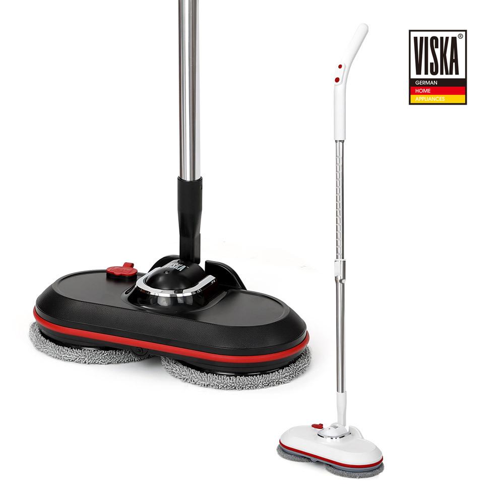 [독일 비스카] 물걸레 청소기 / VK-180DS