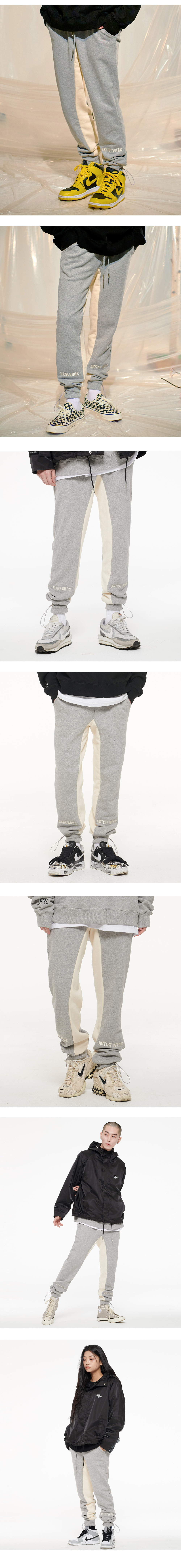 19FW_CXA_TECHNICAL-STRING-TRACK-PANTS_02.jpg
